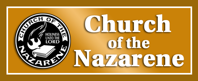 Church of the Nazarene